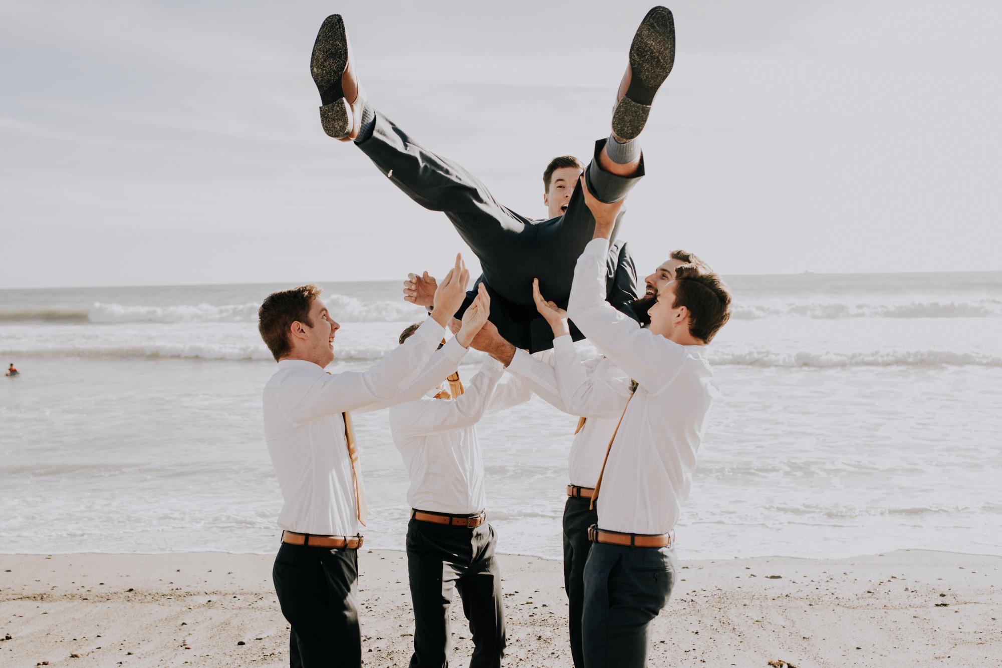 101-destination-wedding-san-clemente-california.jpg