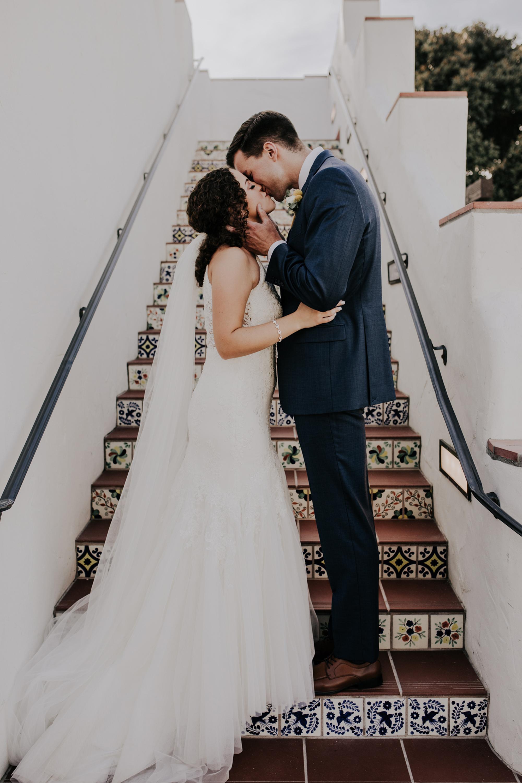 102-destination-wedding-san-clemente-california.jpg