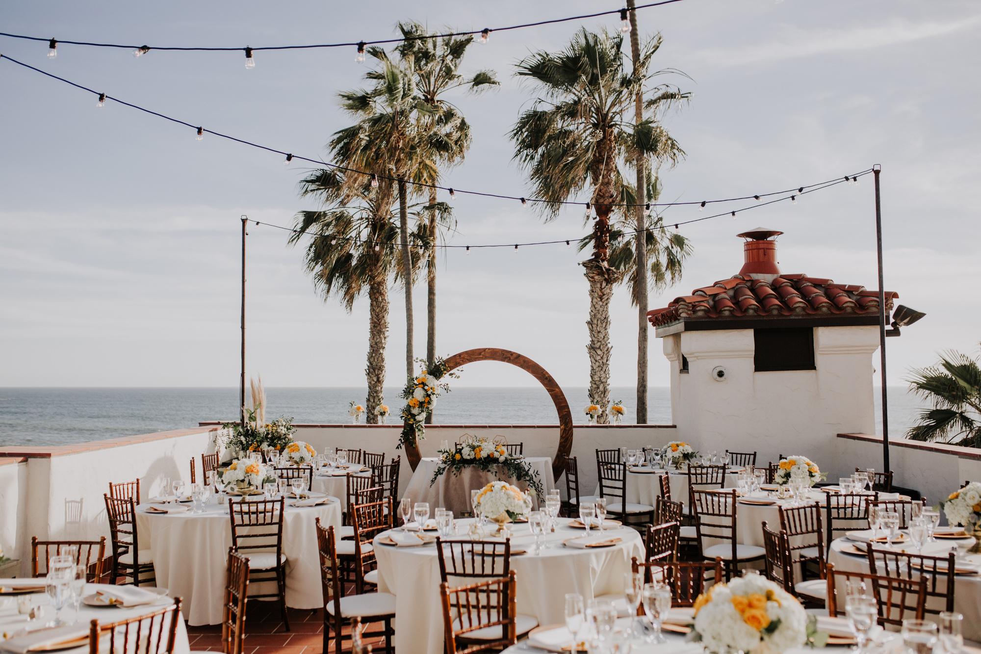 105-destination-wedding-san-clemente-california.jpg