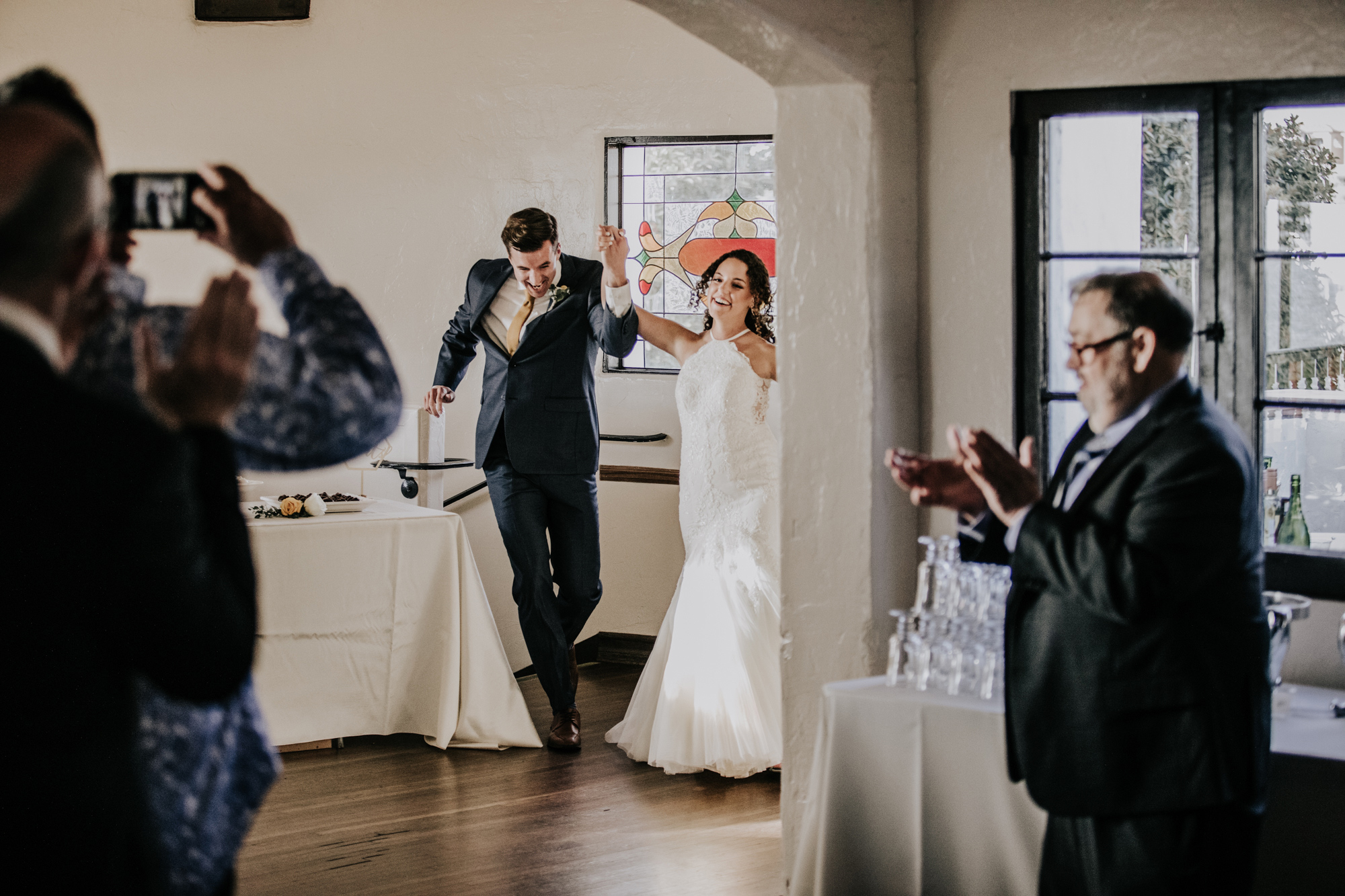 108-destination-wedding-san-clemente-california.jpg