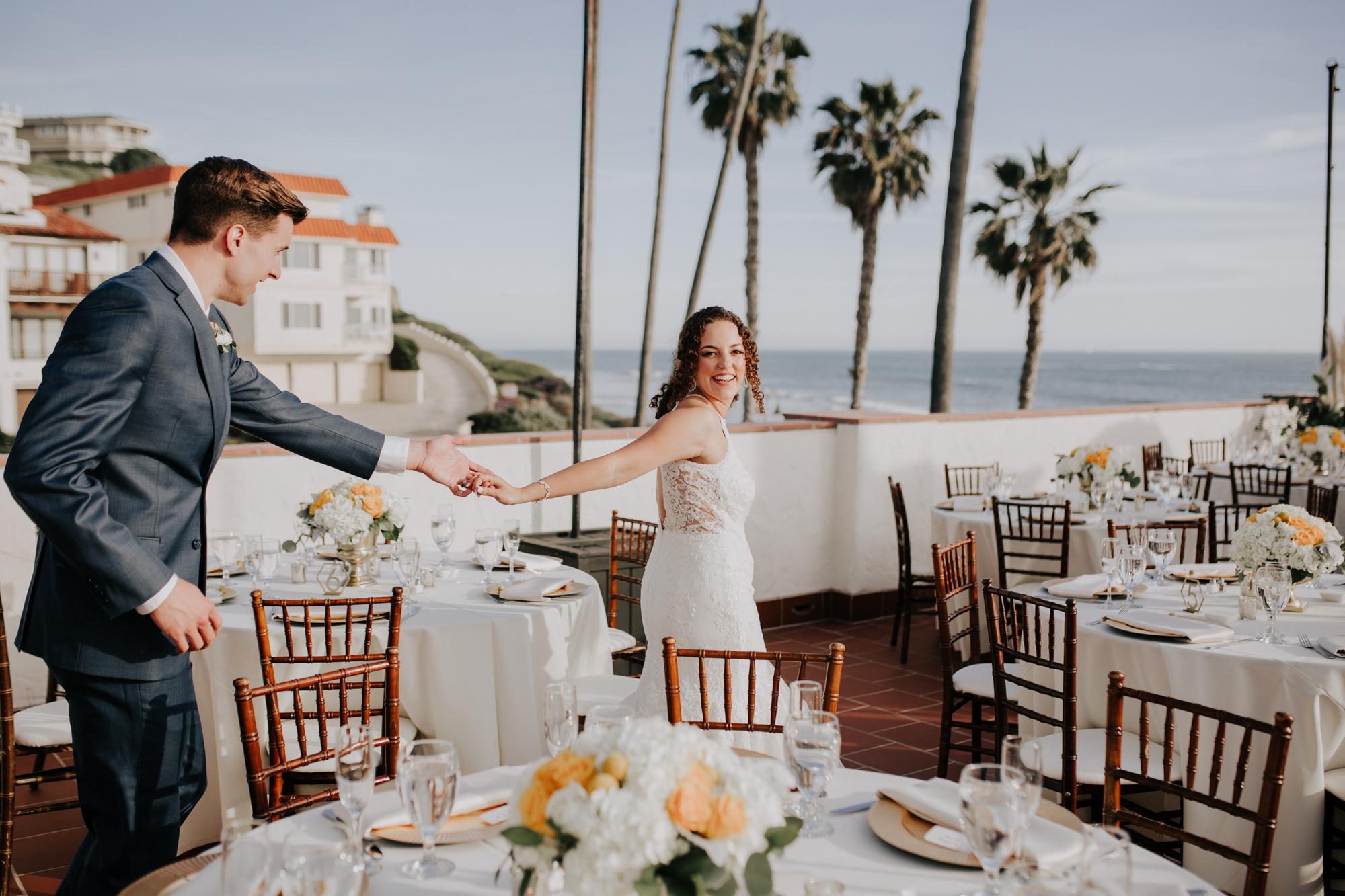 113-destination-wedding-san-clemente-california.jpg