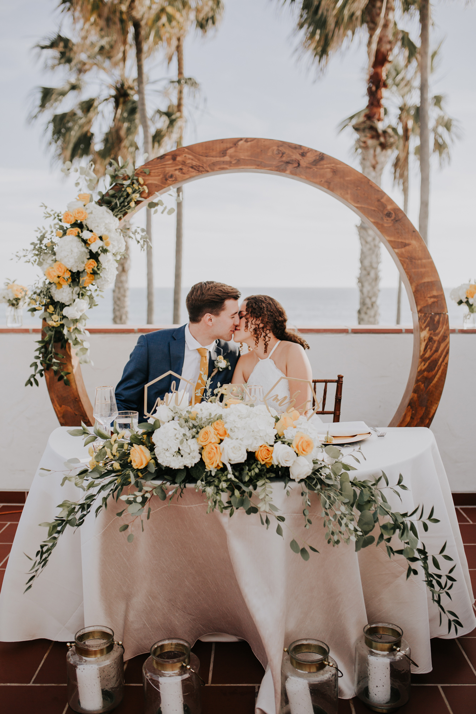 114-destination-wedding-san-clemente-california.jpg