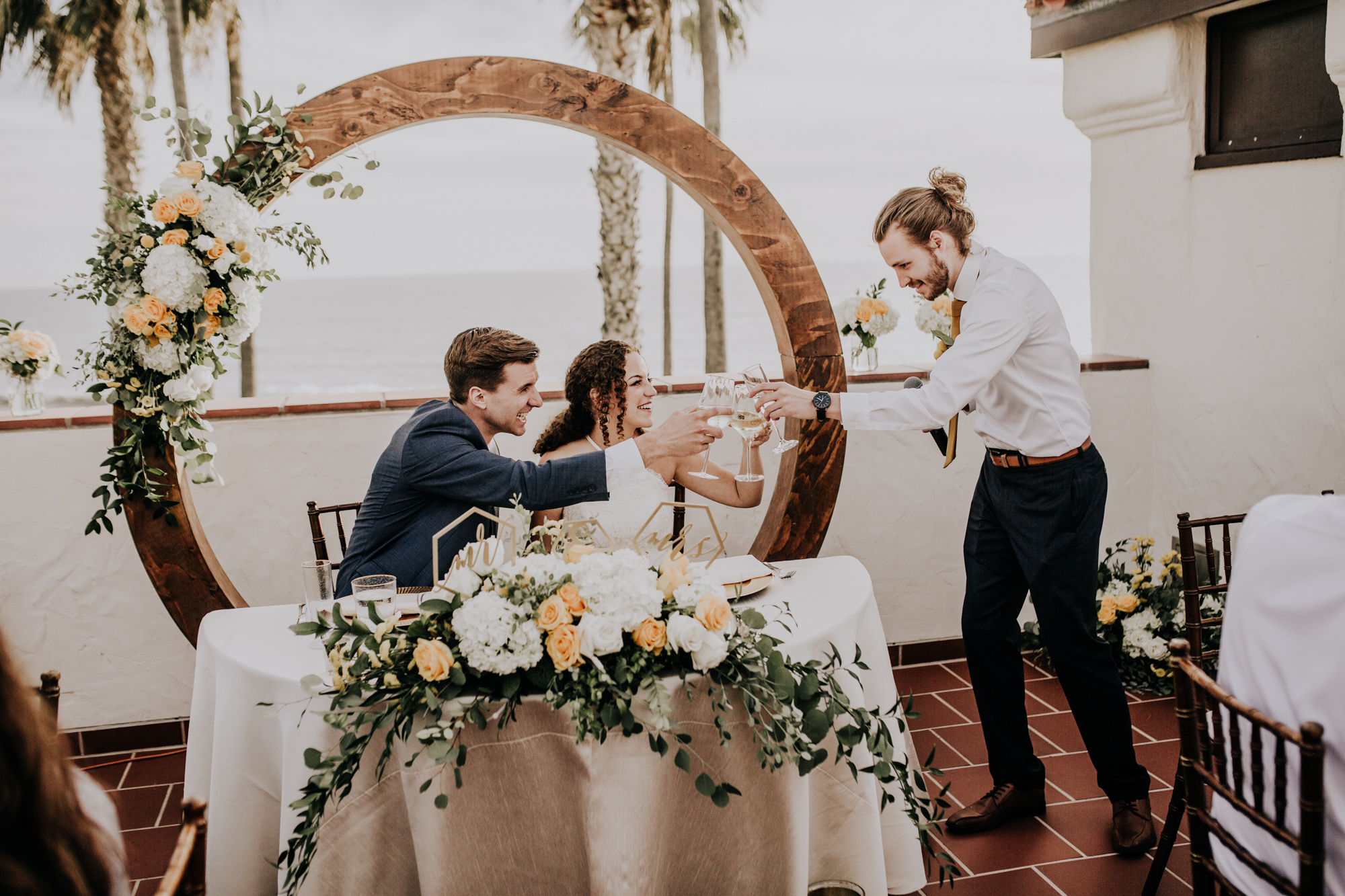 120-destination-wedding-san-clemente-california.jpg