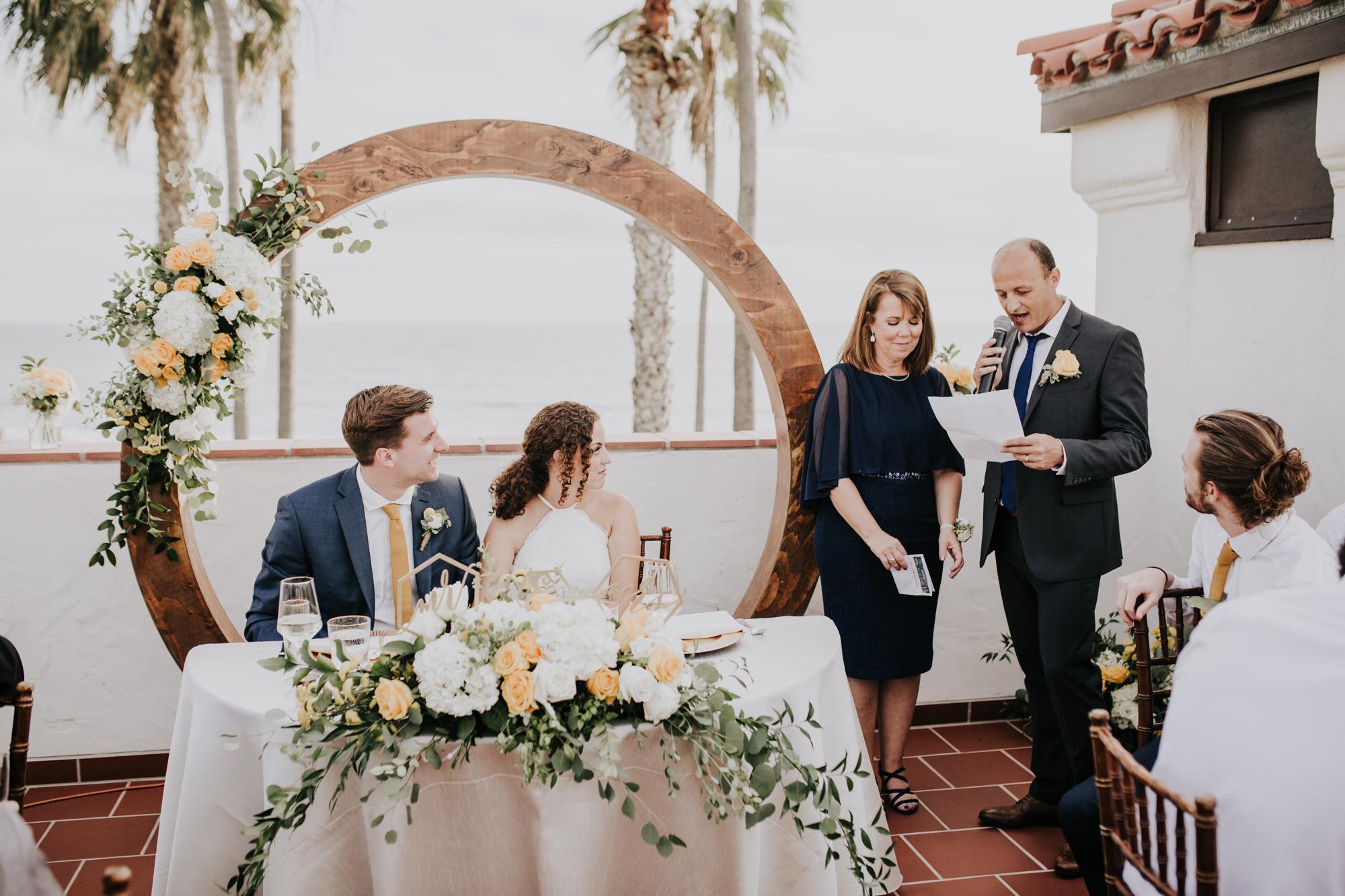 122-destination-wedding-san-clemente-california.jpg
