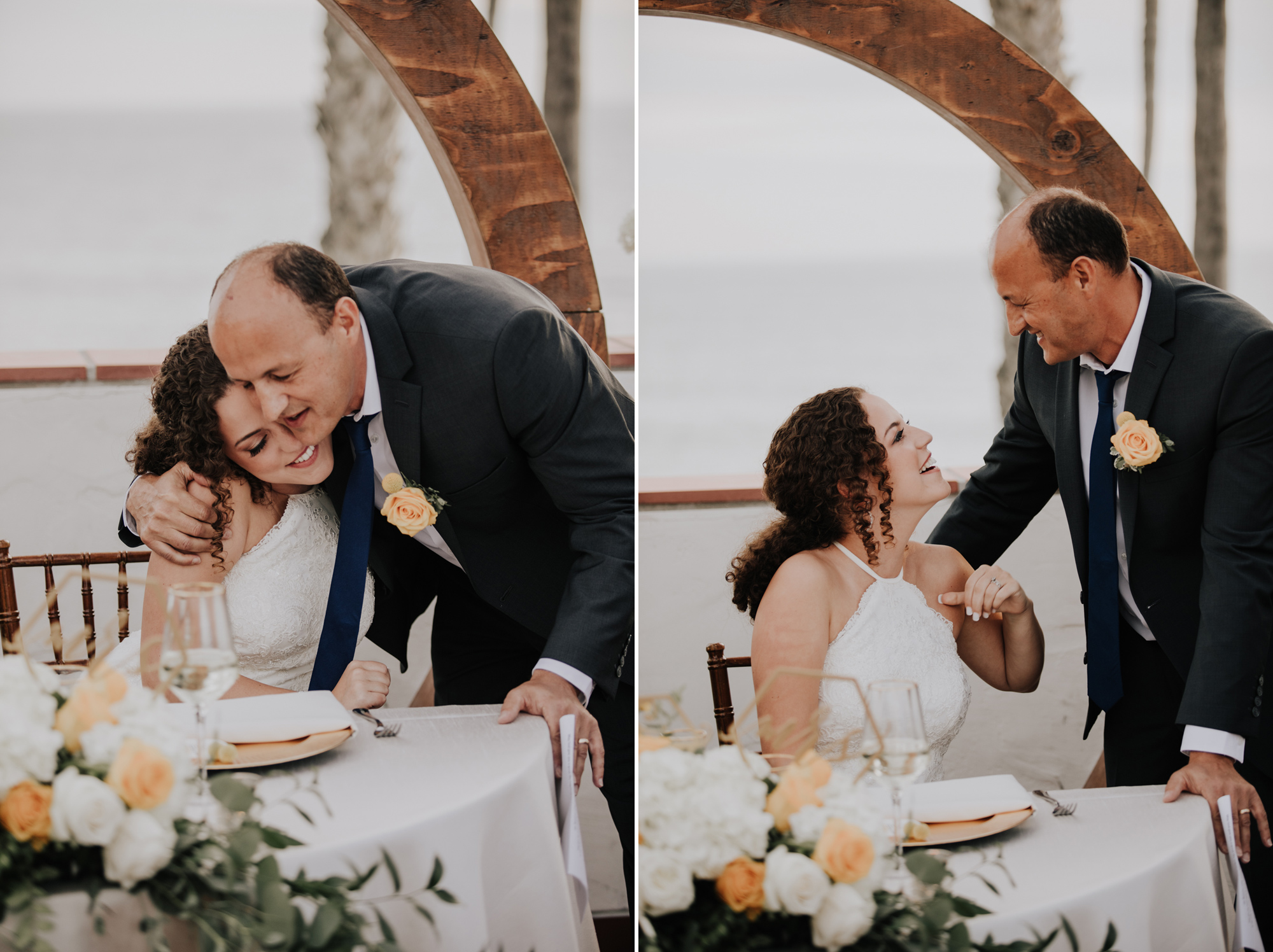 125-destination-wedding-san-clemente-california.jpg