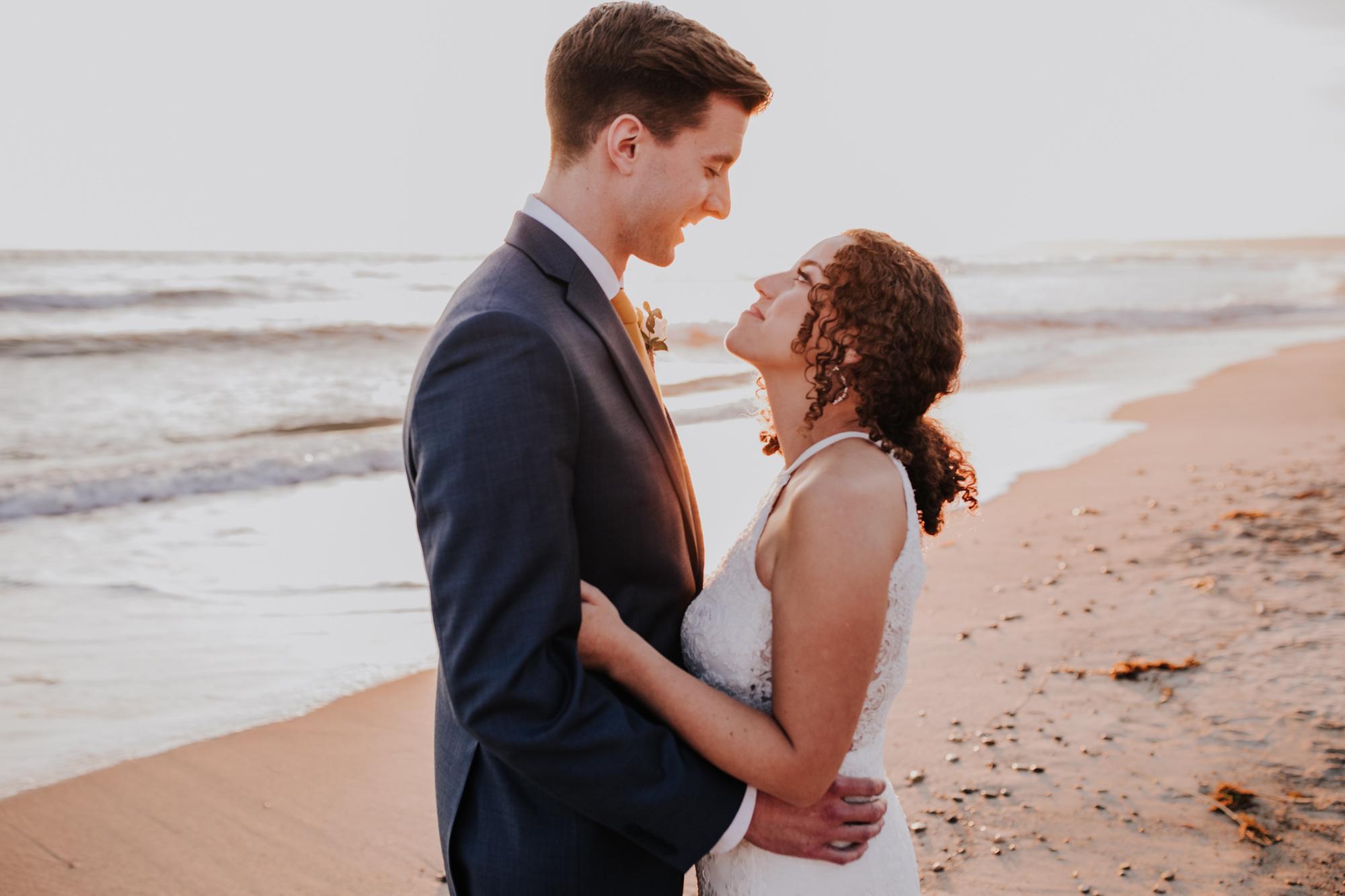130-destination-wedding-san-clemente-california.jpg