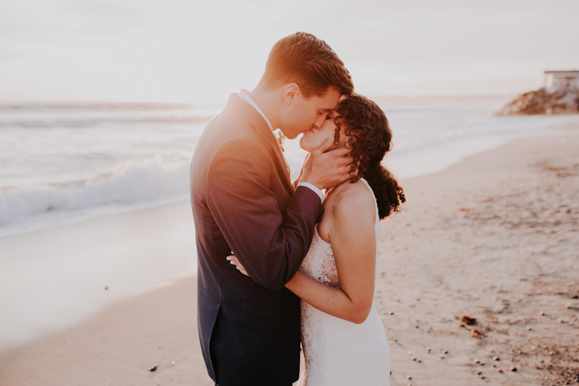 131-destination-wedding-san-clemente-california.jpg