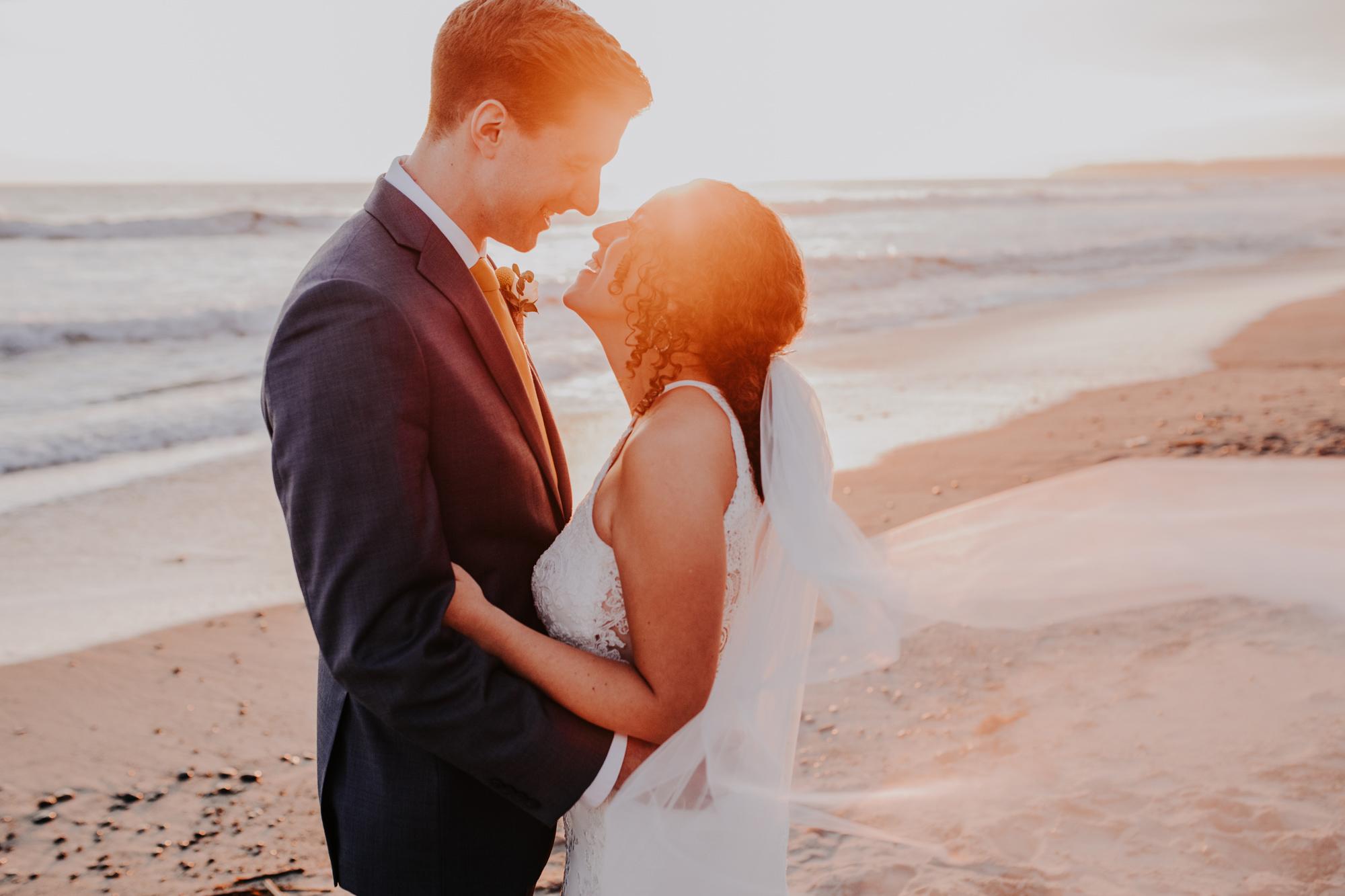 132-destination-wedding-san-clemente-california.jpg