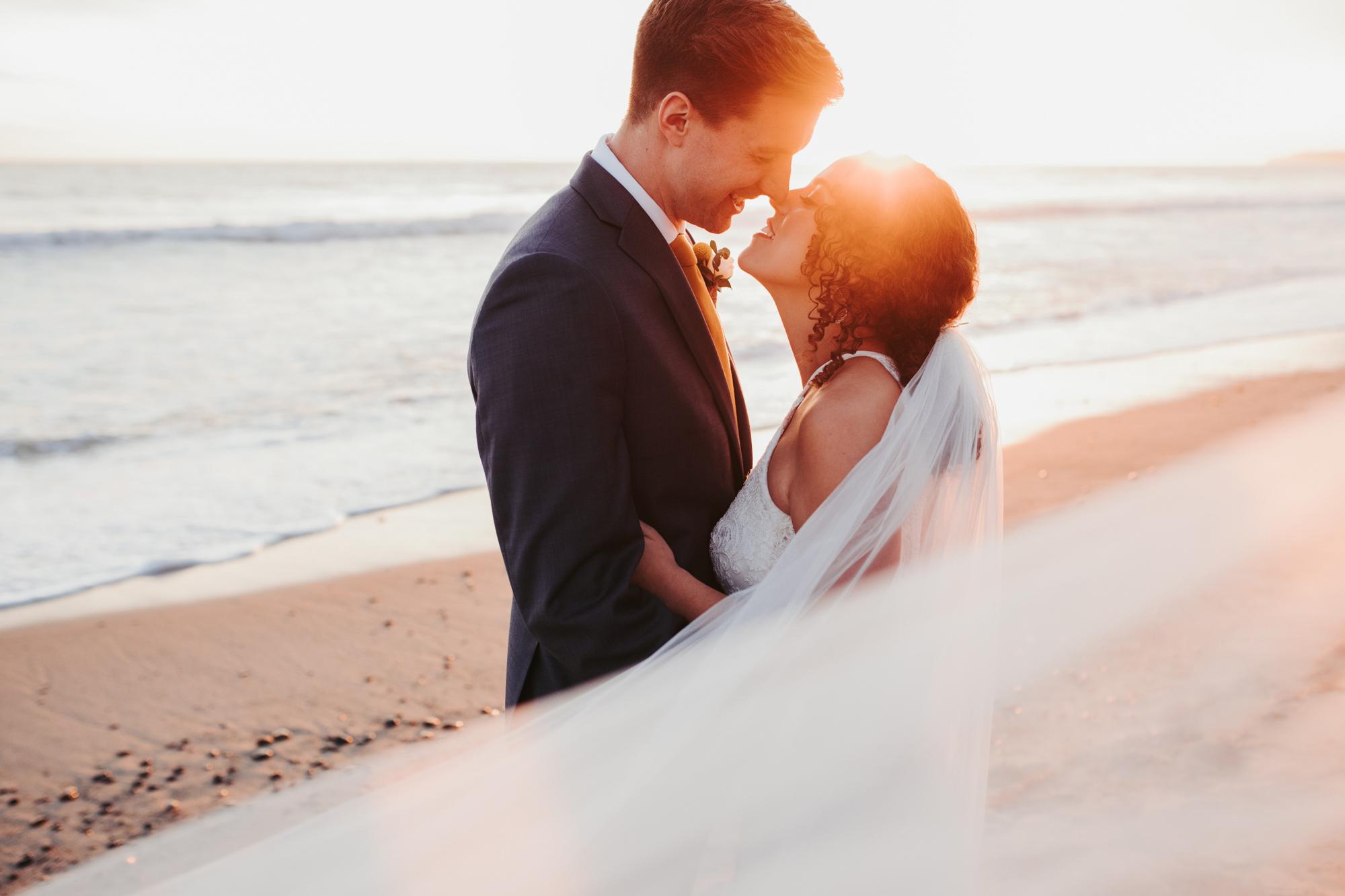 133-destination-wedding-san-clemente-california.jpg