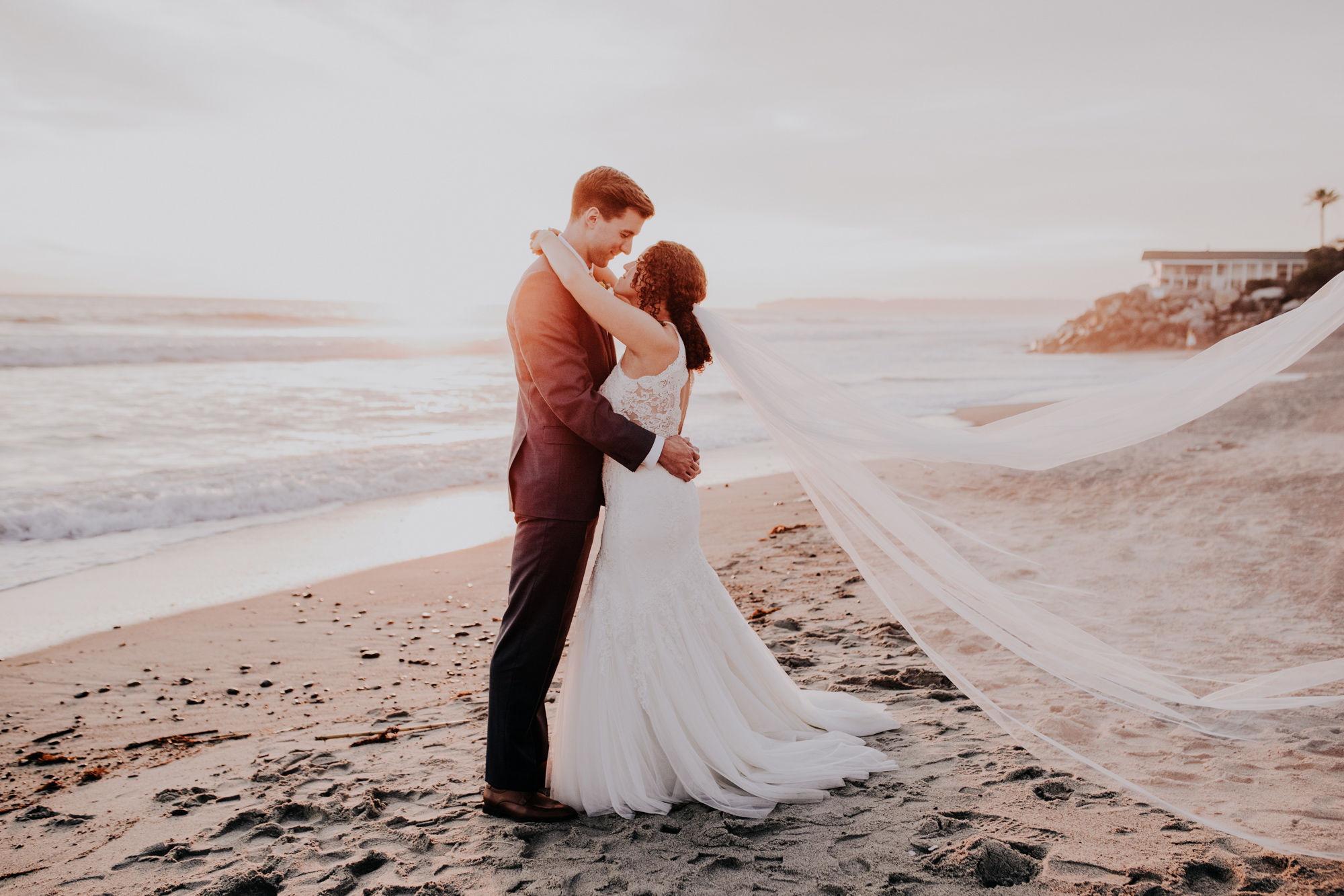 135-destination-wedding-san-clemente-california.jpg