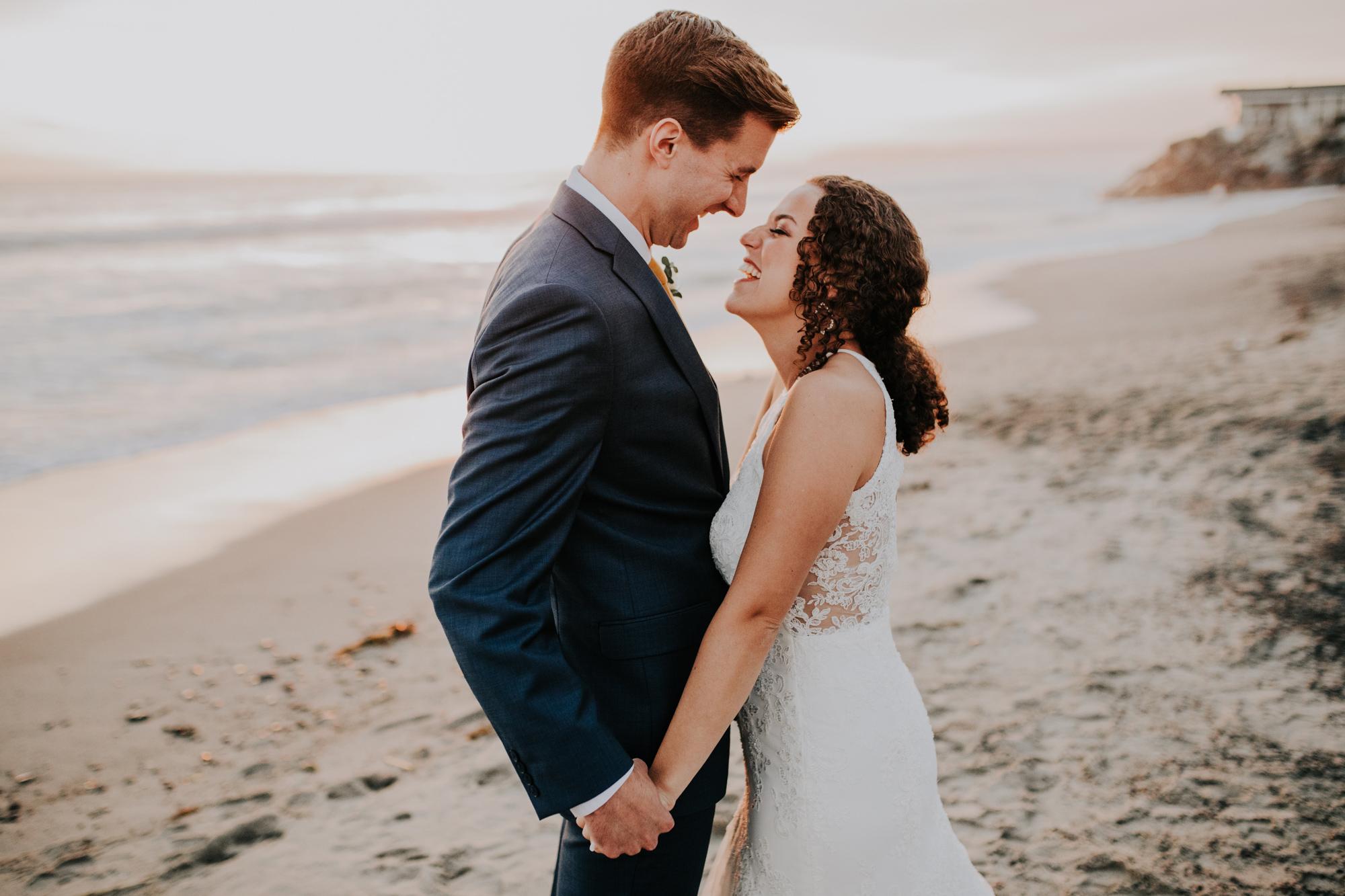 140-destination-wedding-san-clemente-california.jpg