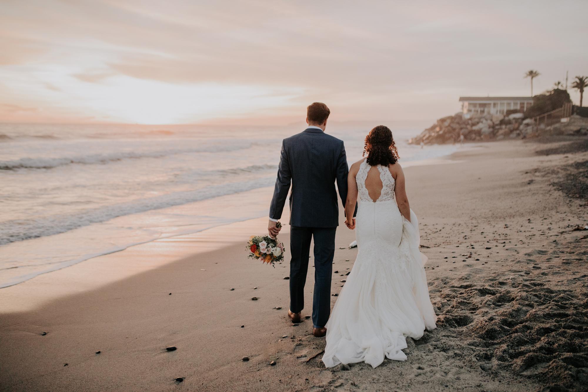 144-destination-wedding-san-clemente-california.jpg
