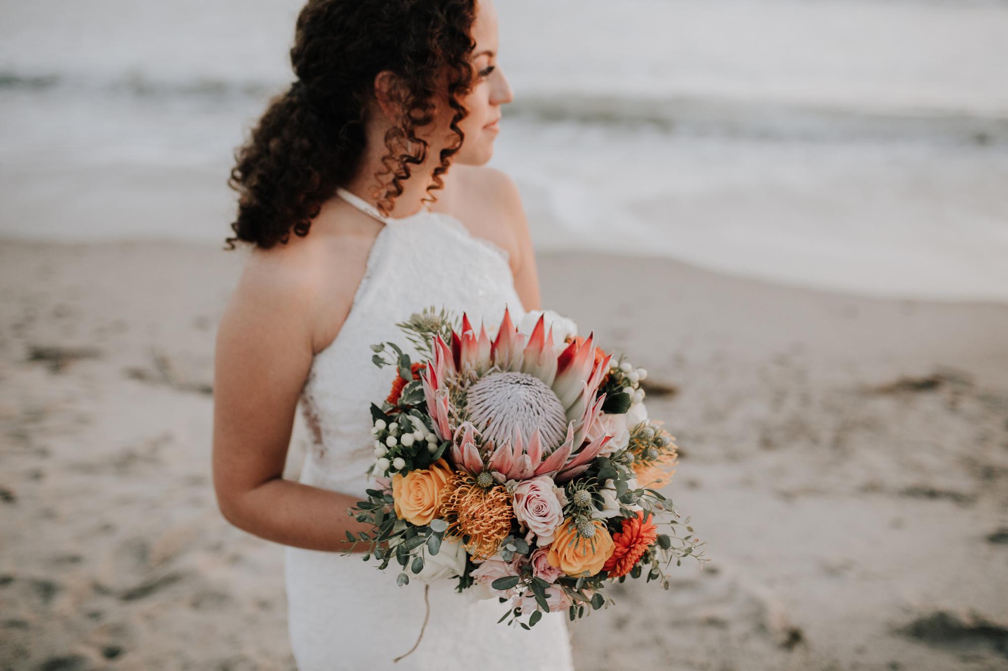 147-destination-wedding-san-clemente-california.jpg