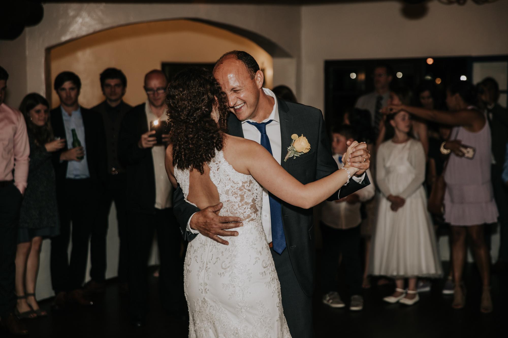 150-destination-wedding-san-clemente-california.jpg