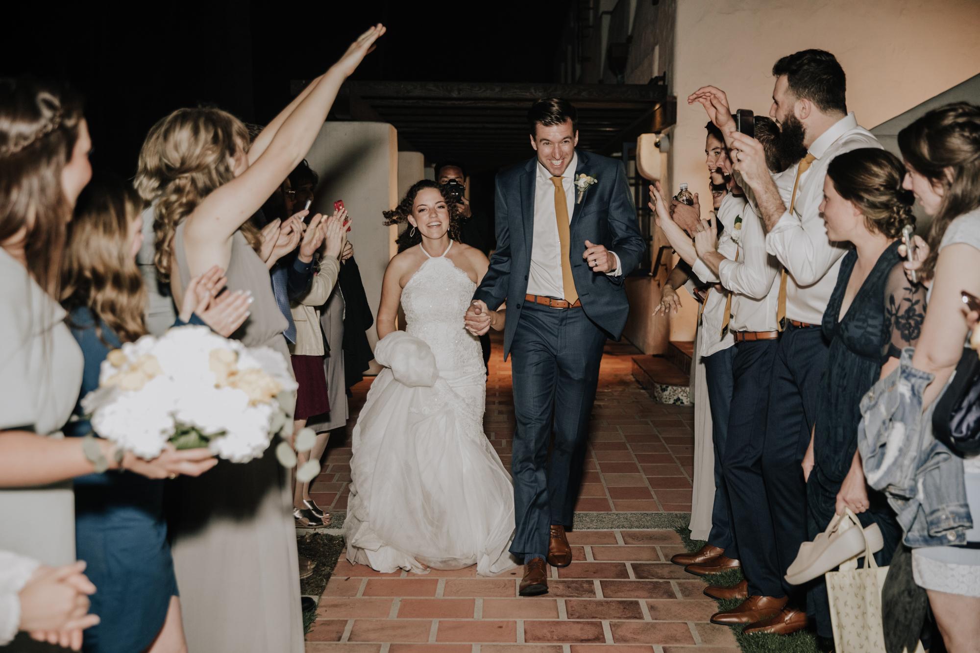 168-destination-wedding-san-clemente-california.jpg