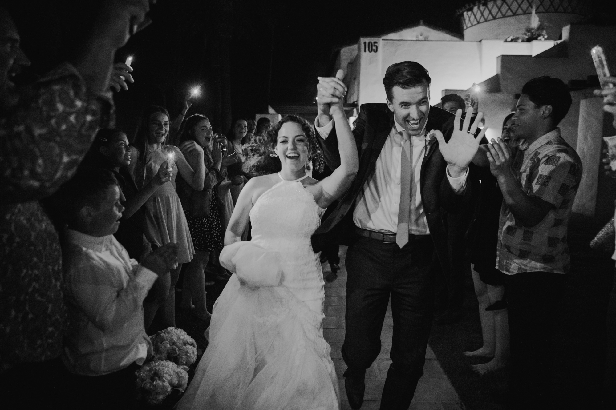 170-destination-wedding-san-clemente-california.jpg