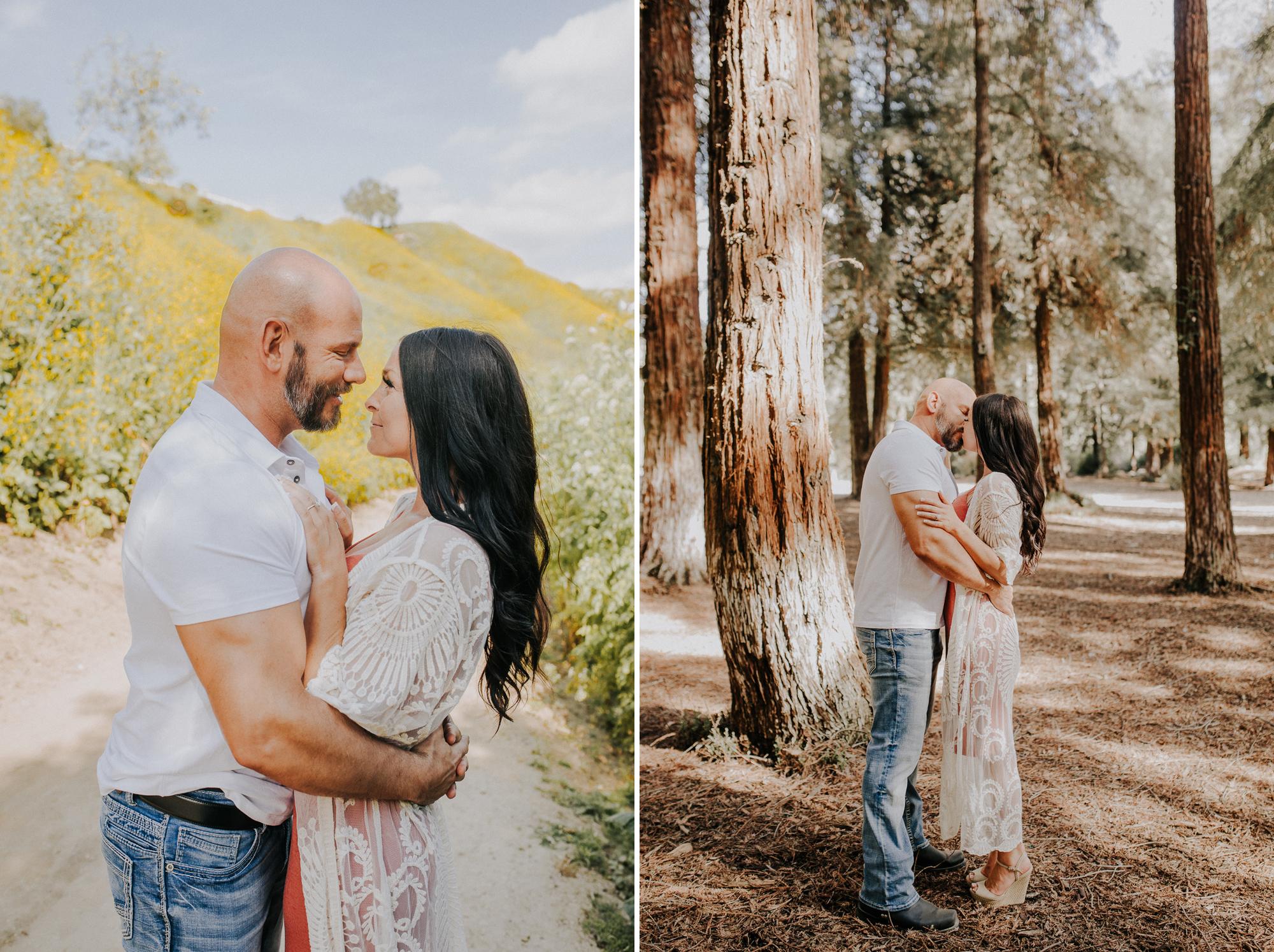 004-california-engagement-shoot-redwoods-san-diego.jpg