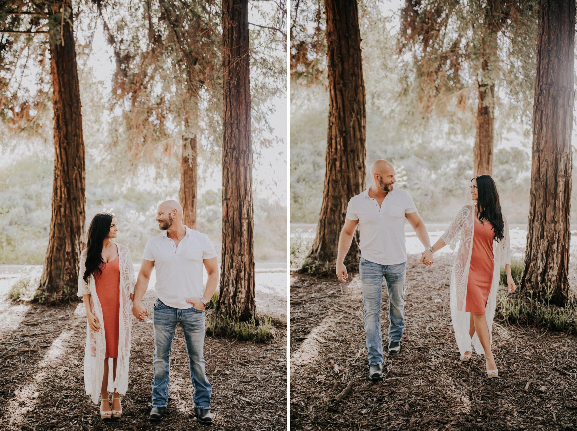 005-california-engagement-shoot-redwoods-san-diego.jpg