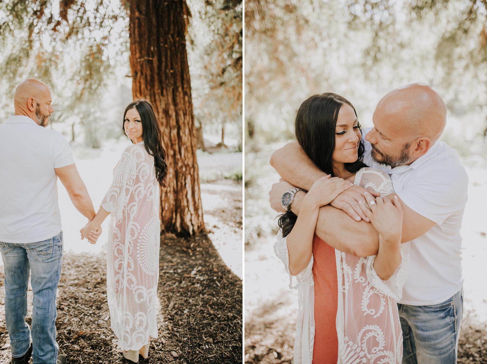 013-california-engagement-shoot-redwoods-san-diego.jpg