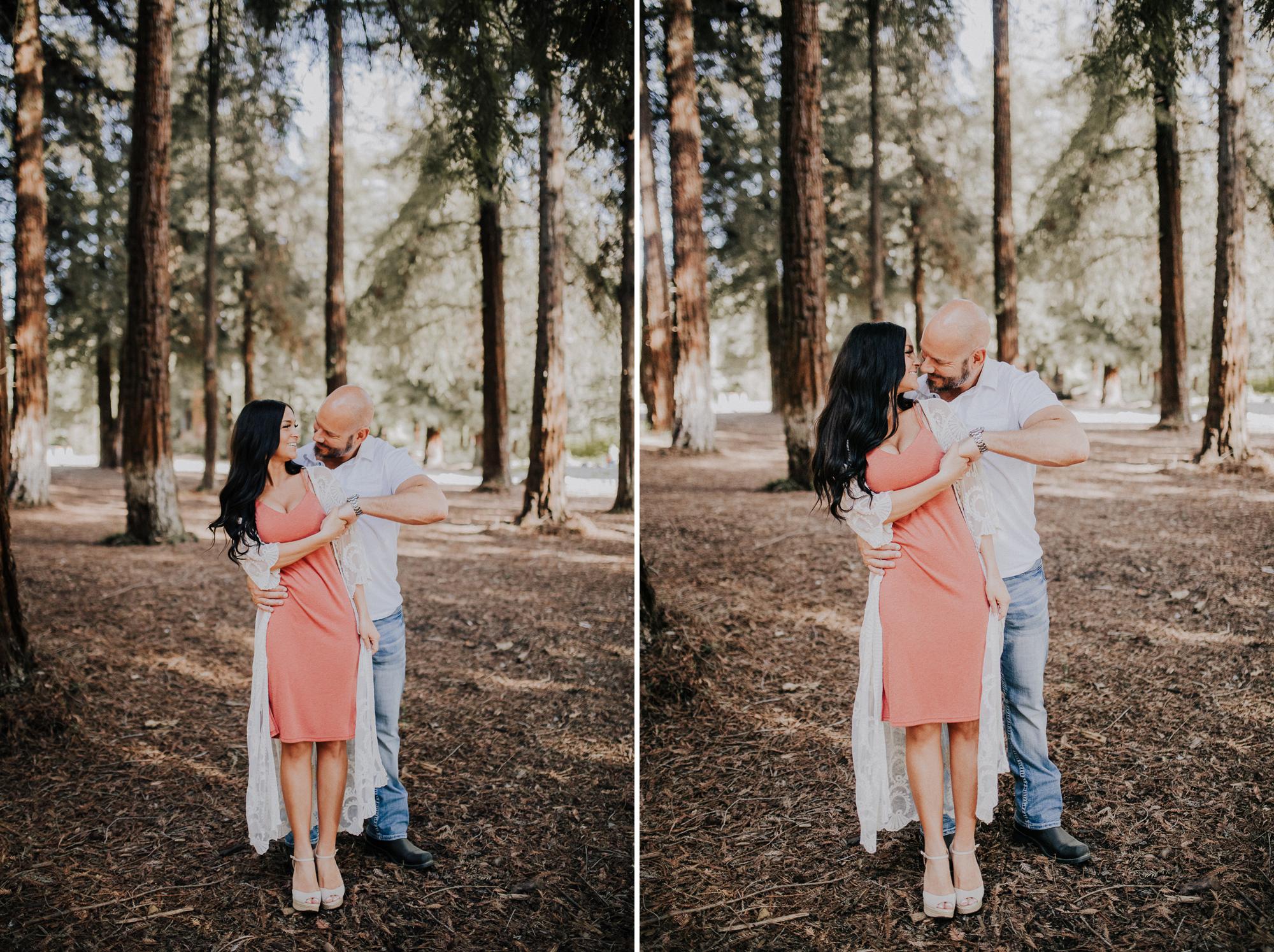 015-california-engagement-shoot-redwoods-san-diego.jpg