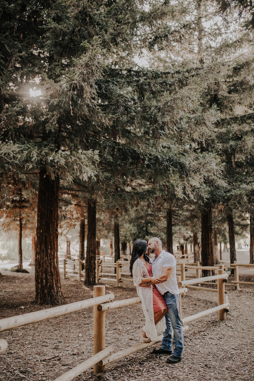 016-california-engagement-shoot-redwoods-san-diego.jpg