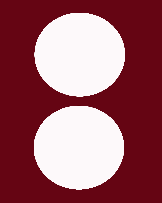 6-CG.jpg