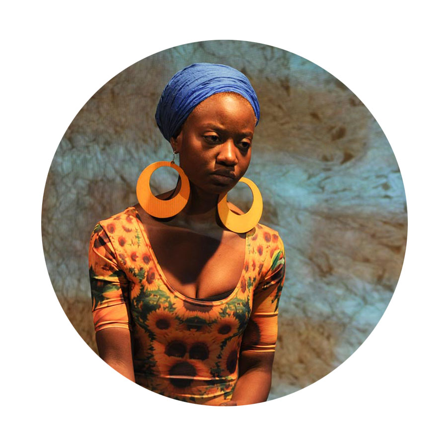 """From Guinea, Sierra Leone, Kenya. Stories of survival, sung and danced.   Film 45, THE BAULKHAM HILLS AFRICAN LADIES TROUPE, (D/P/S Ros Horin)   is """"a new beginning in a land of refuge.""""  (Postscript: """"Heartrending, heartfelt and ultimately uplifting.""""   See, support and share  ,    The Baulkham Hills African Ladies Troupe   .)"""