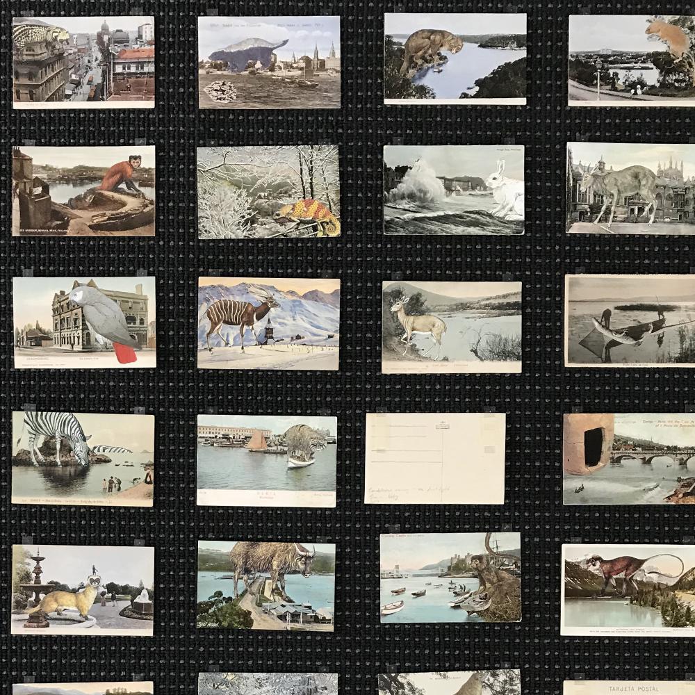 gracialouise_postcardcollages43.jpg
