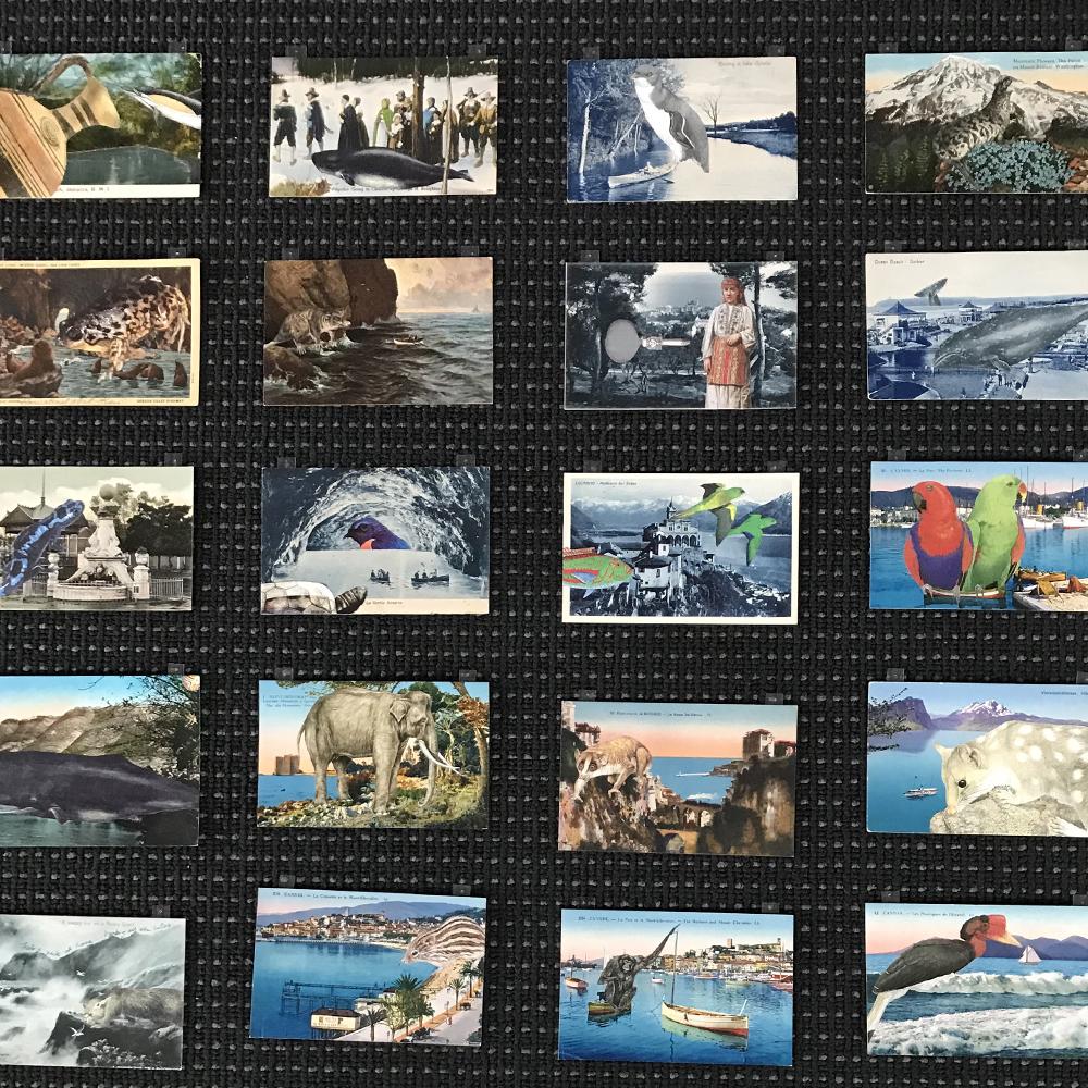 gracialouise_postcardcollages47.jpg