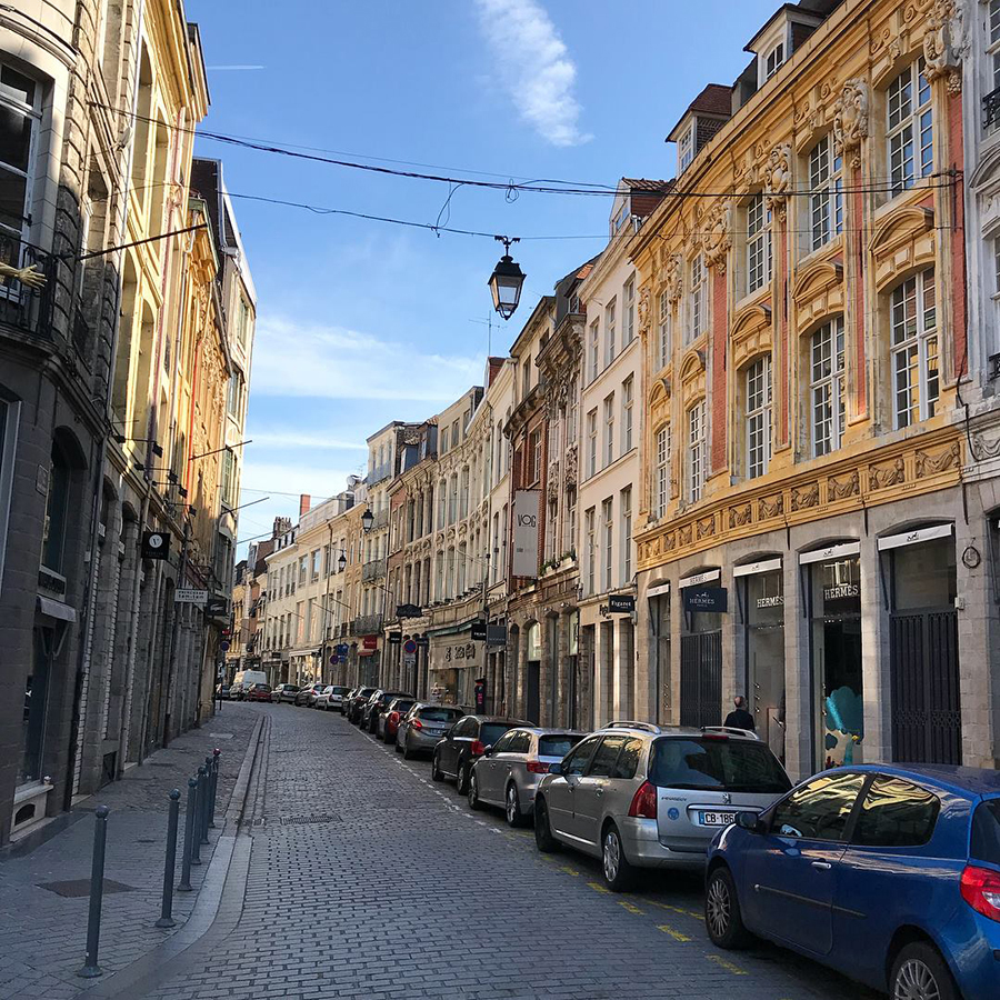 gracialouise_frenchconnections_lille12.jpg