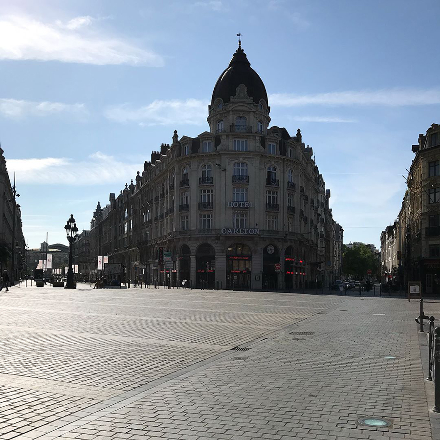 gracialouise_frenchconnections_lille20.jpg