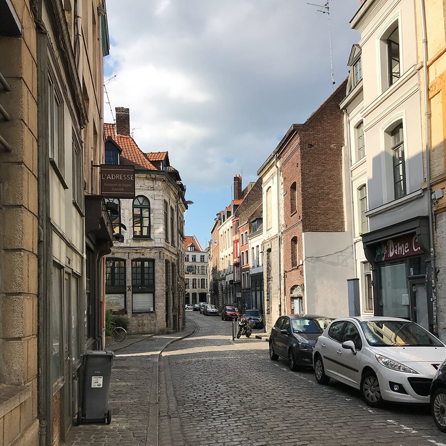 gracialouise_frenchconnections_lille21.jpg