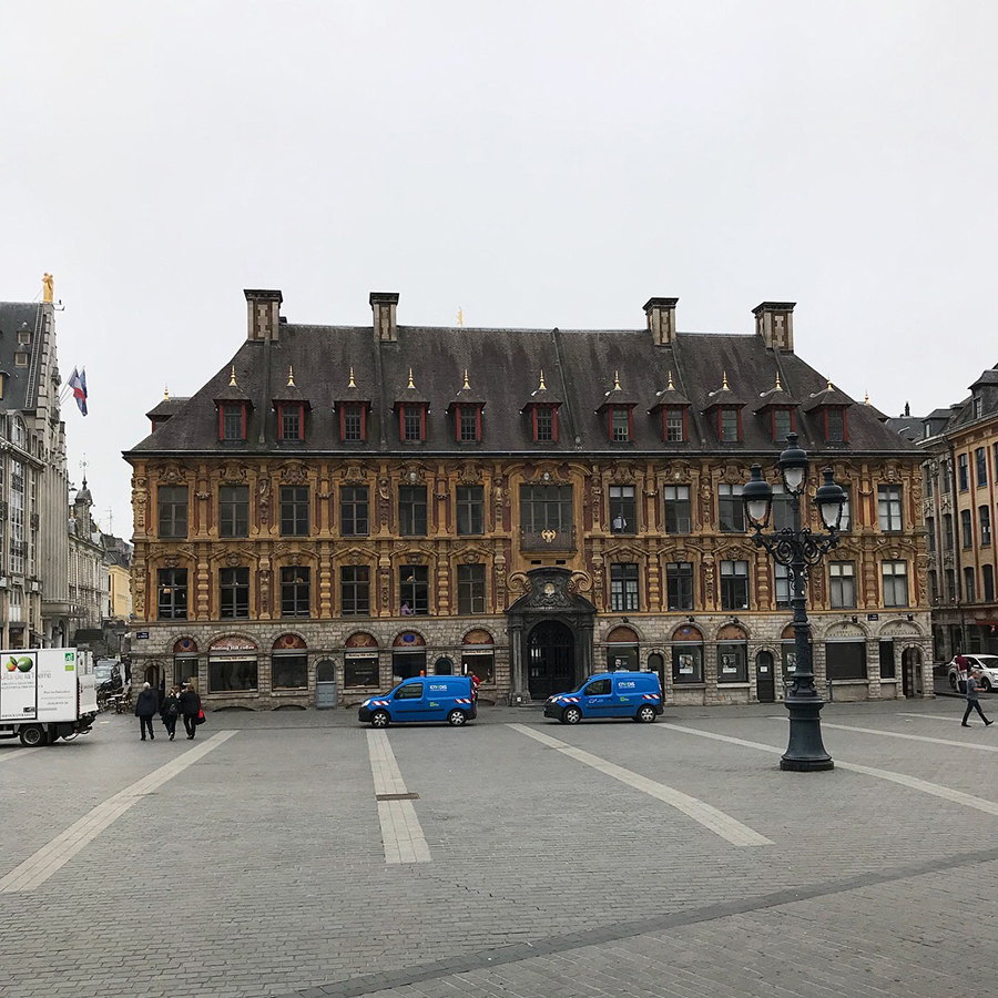 gracialouise_frenchconnections_lille59.jpg