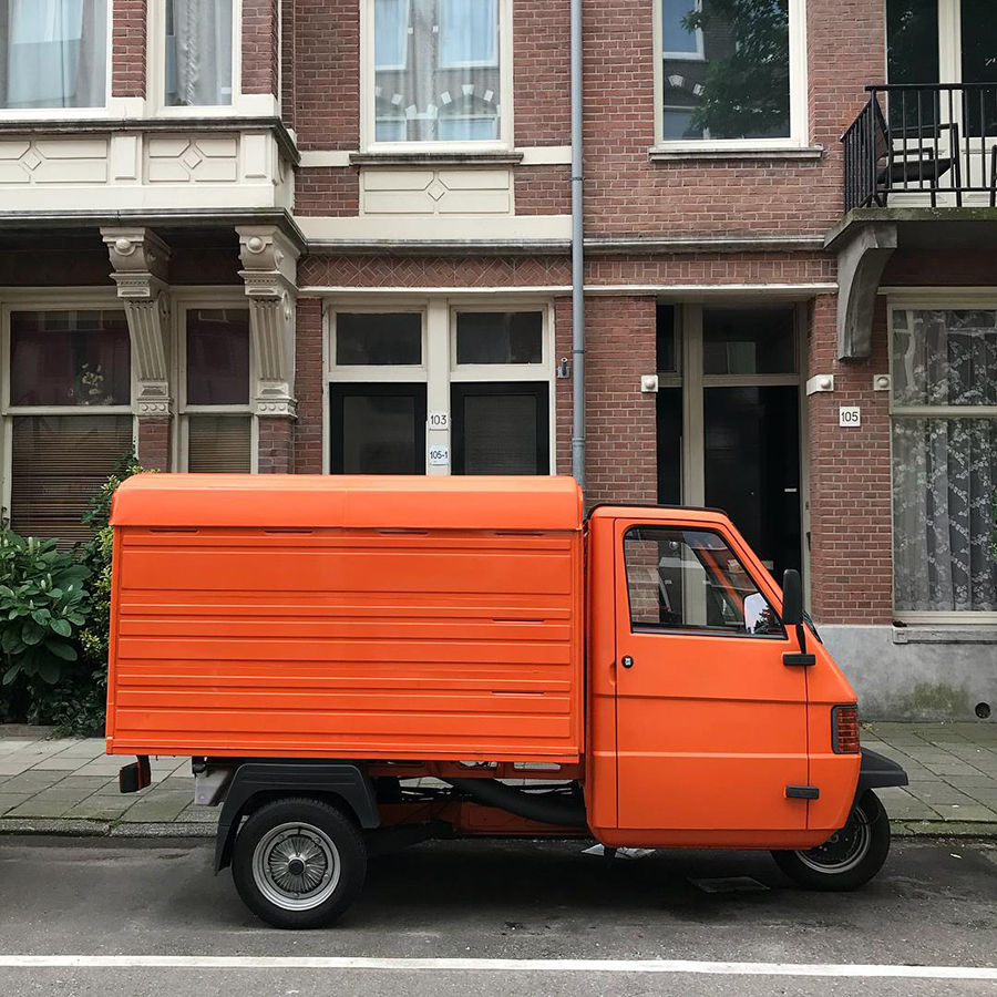gracialouise_frenchconnections_netherlands128.jpg