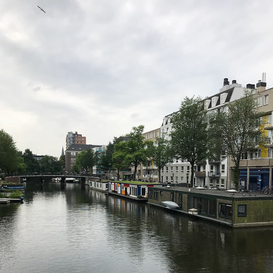 gracialouise_frenchconnections_netherlands126.jpg