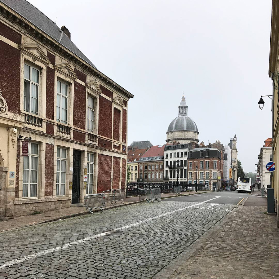 gracialouise_frenchconnections_netherlands93.jpg