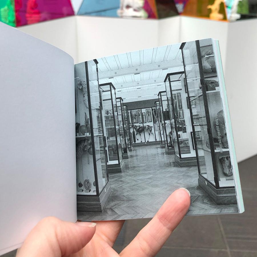 gracialouise_museum+sketches_zine04.jpg