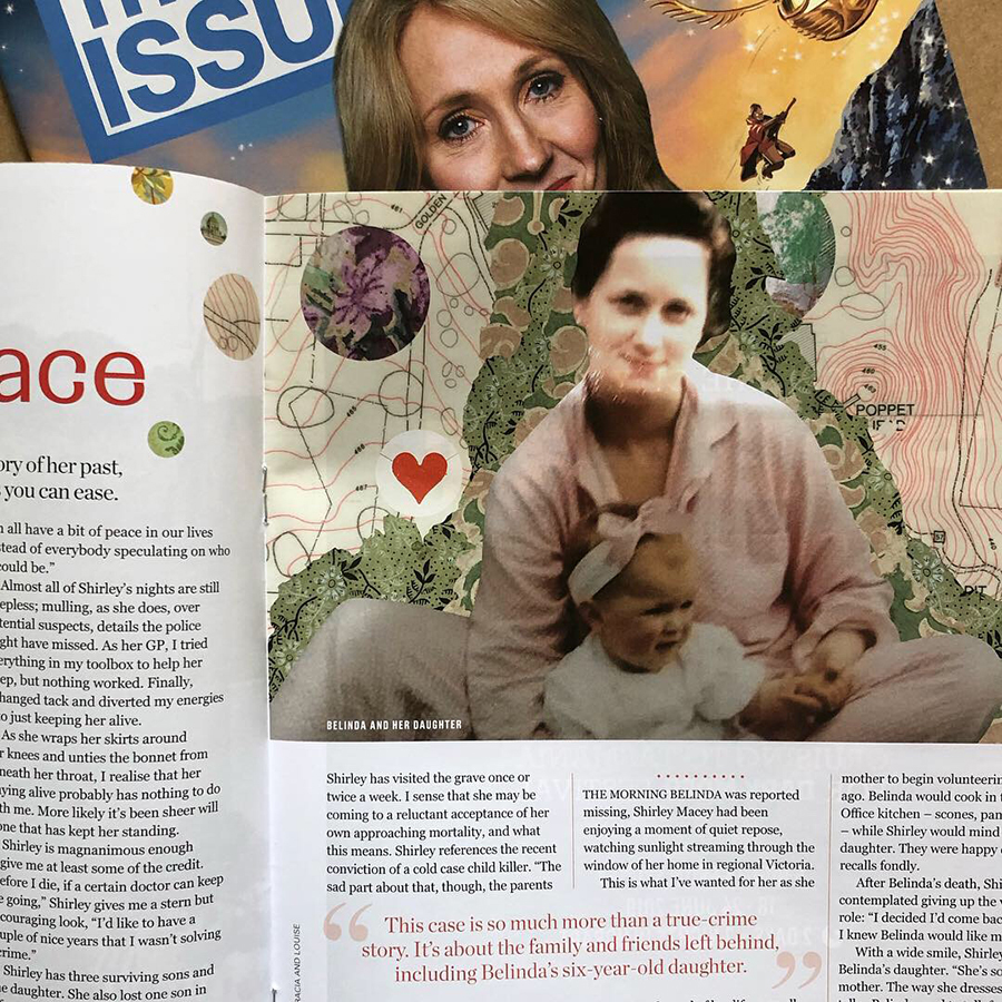 gracia haby louise jennison_big issue 2019 03.jpg