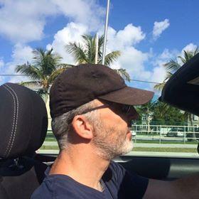'15 Key West bridges!