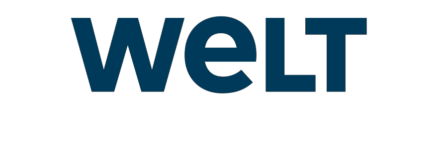 Welt_TV_Alternative_Logo_2016 copy.png
