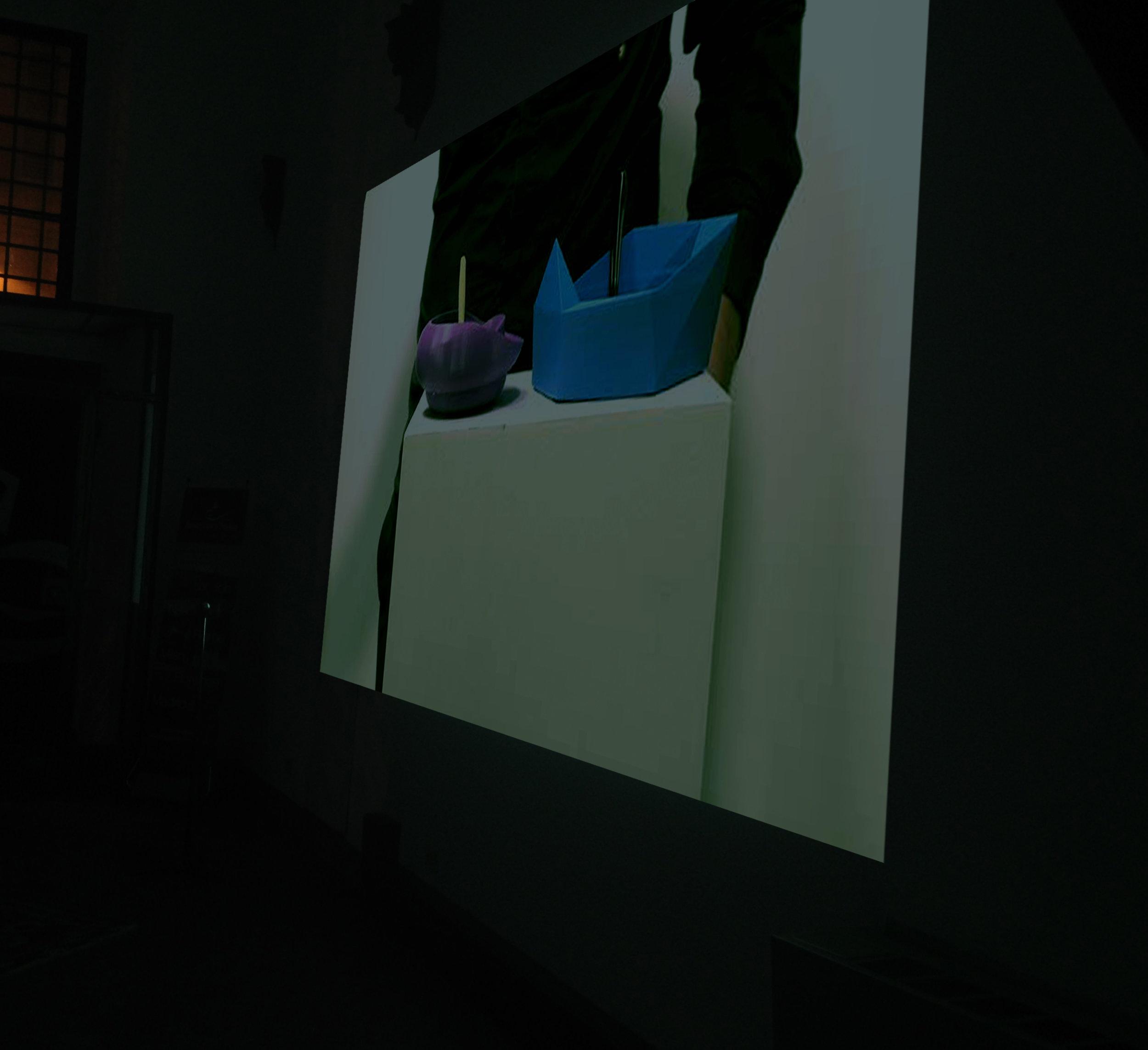 1 mona projection.jpg