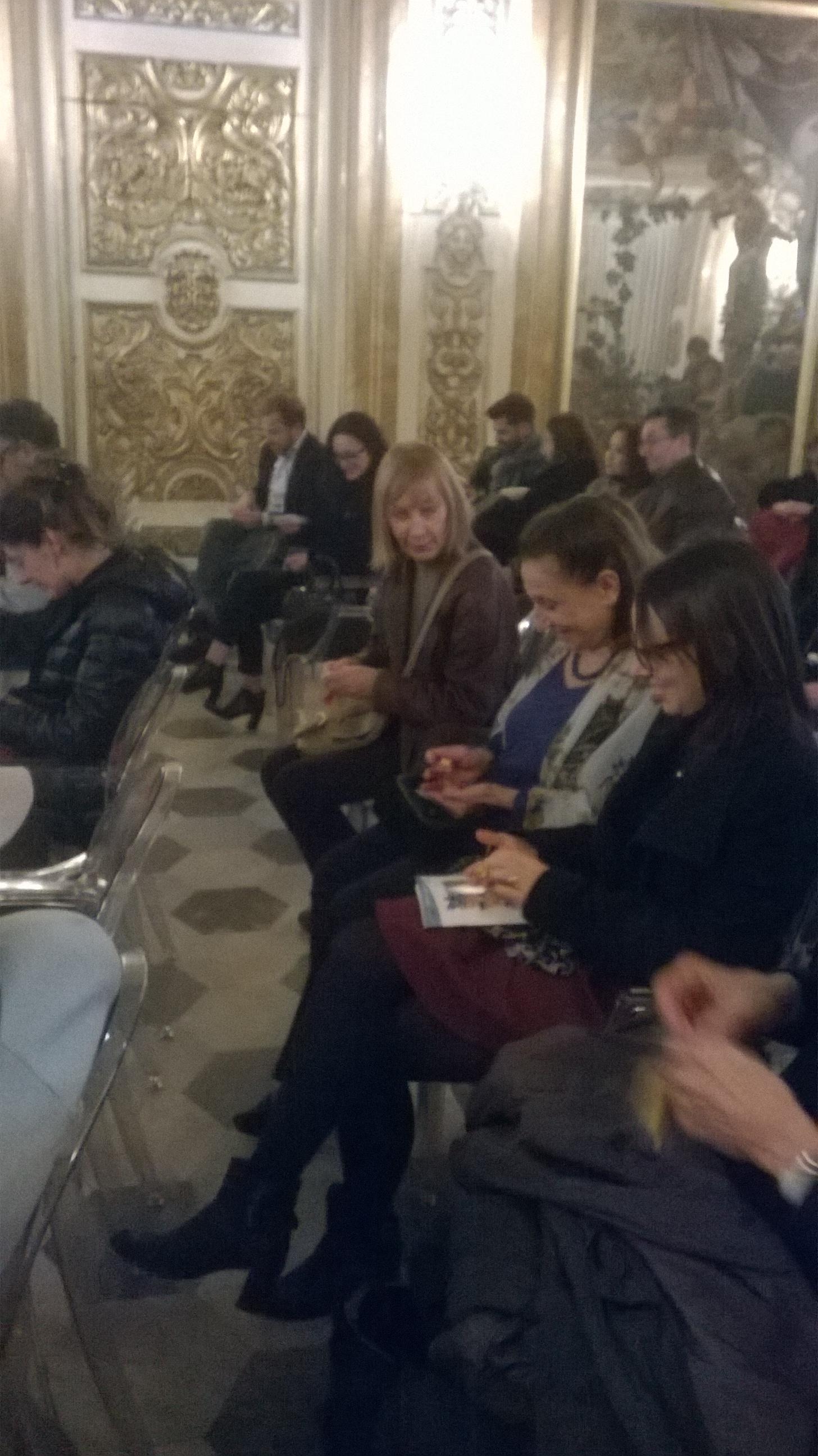 Conferenza_Palazzo_Medici_Riccardi_3.jpg