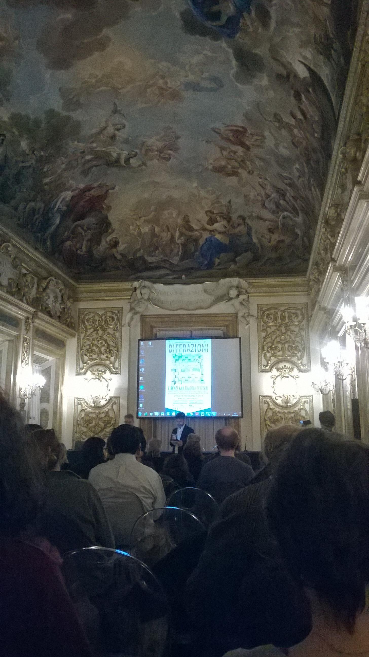 Conferenza_Palazzo_Medici_Riccardi_2.jpg