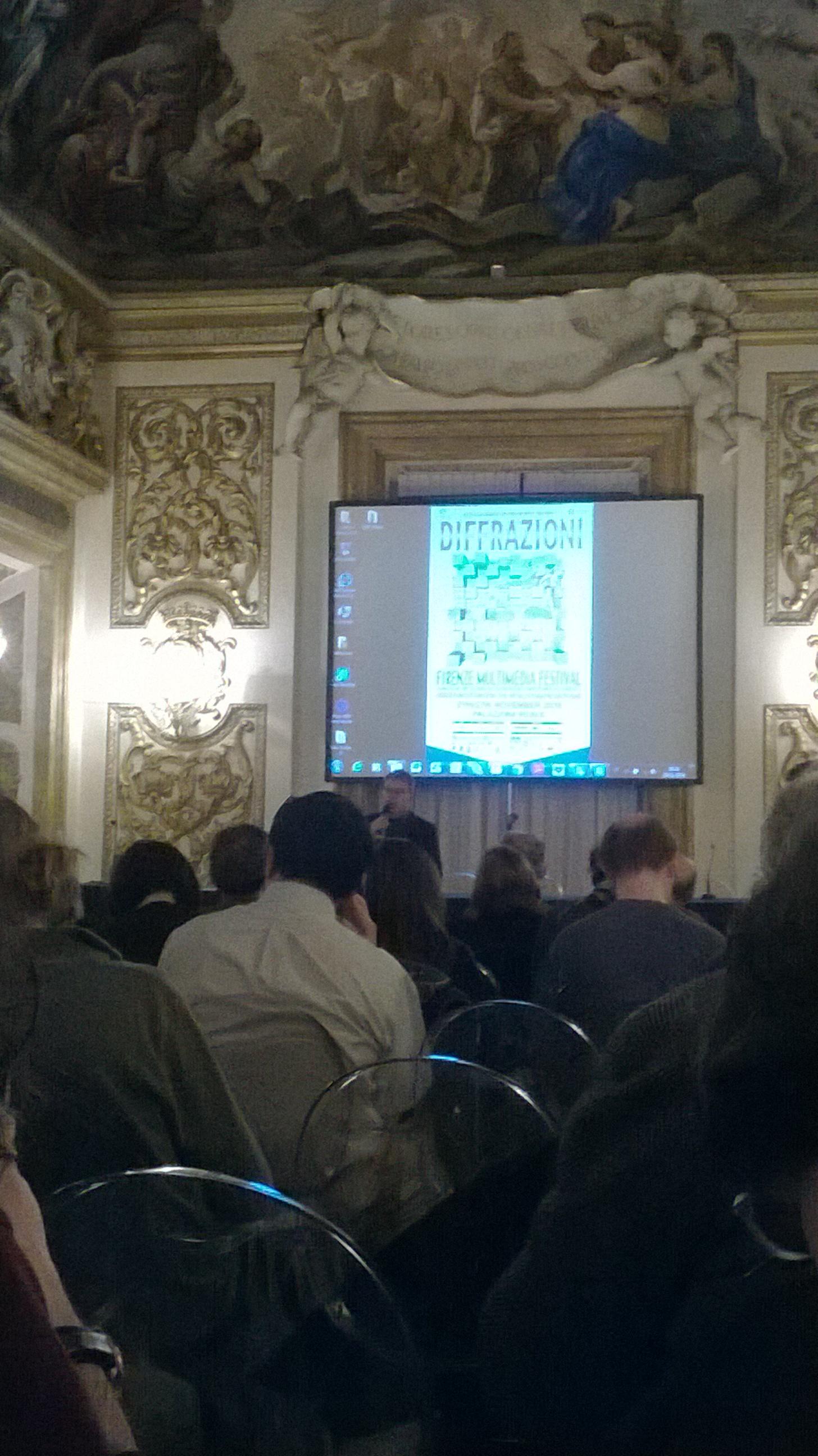 Conferenza_Palazzo_Medici_Riccardi.jpg
