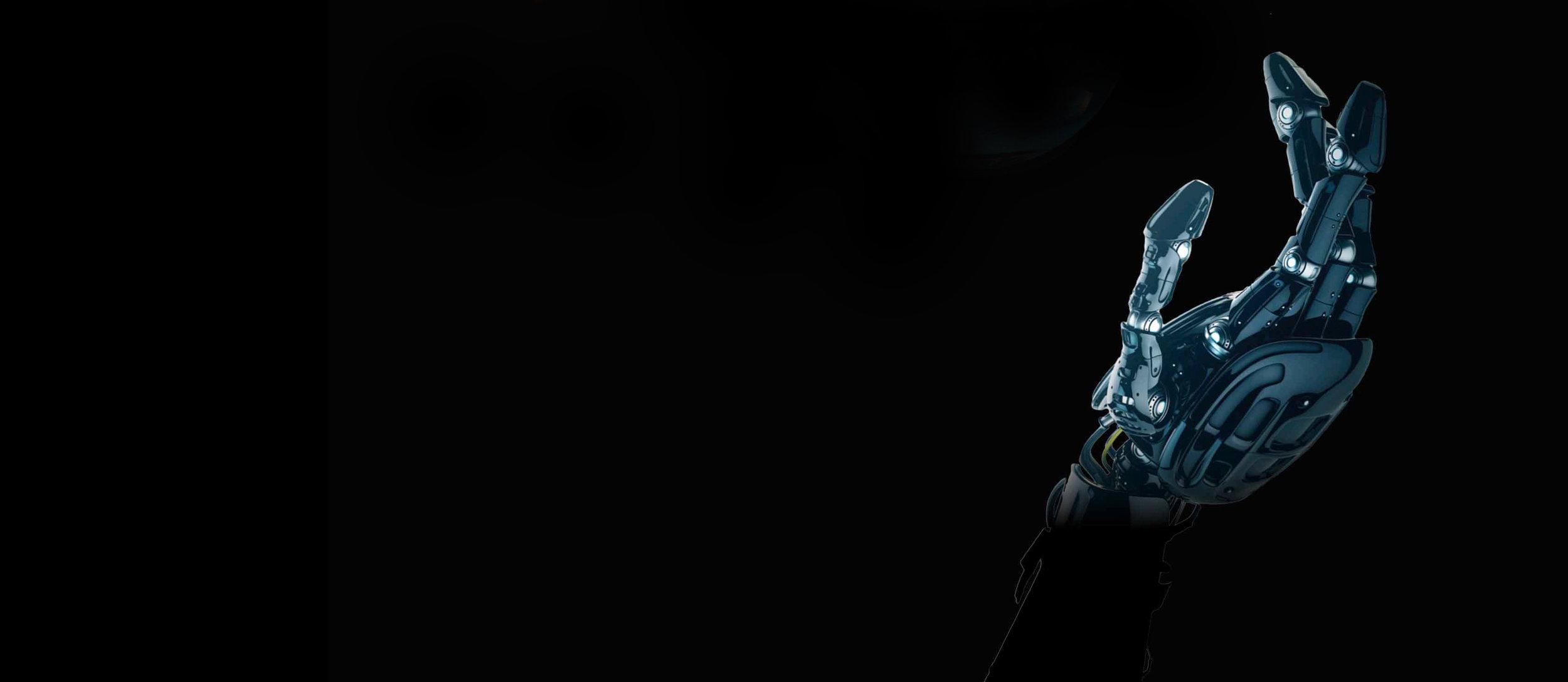 - COORDINATORI PROGETTOCOORDINATORSAlfonso Belfiore, Giovanni PucciarmatiPROGETTO E DIREZIONE ARTISTICAPROJECT AND ARTISTIC DIRECTORProf. Alfonso BelfioreDIREZIONE TECNICATECHNICAL DIRECTORProf. Roberto Neri