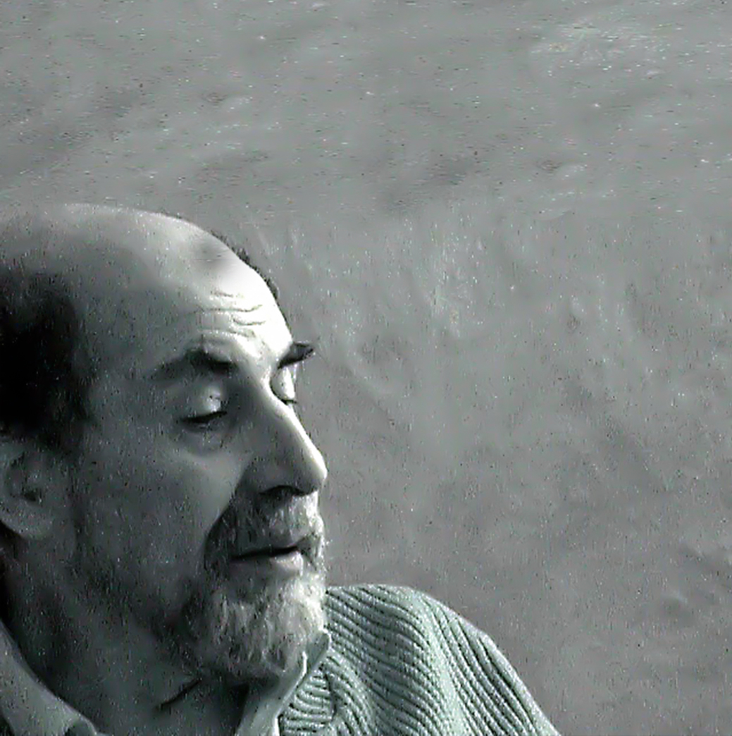 Albert-Mayr-OPT.jpg