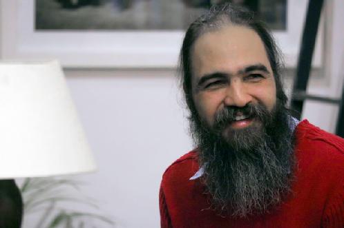 Mehdi-Jalali2-OPT.jpg
