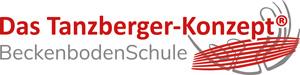 Logo_BeckenbodenSchule_FINAL.jpg