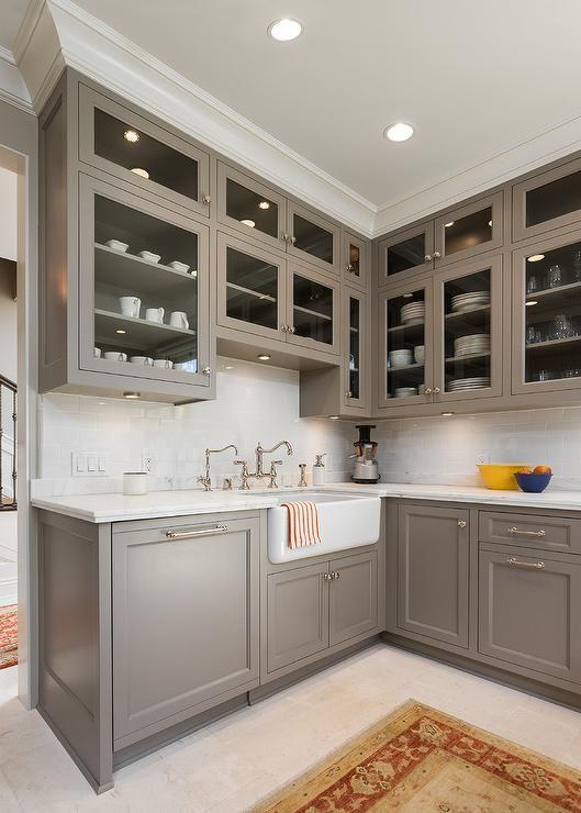 taupe.kitchen4.jpg