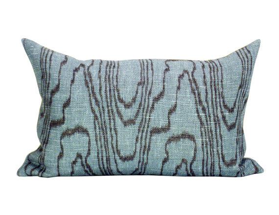 Agate Pillow